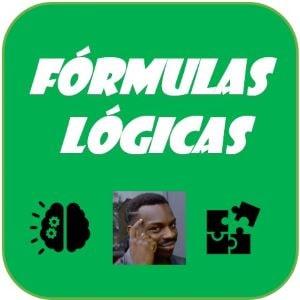Categoría Fórmulas Lógicas en Excel