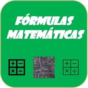 Categoría Fórmulas Matemáticas y Trigonométricas en Excel